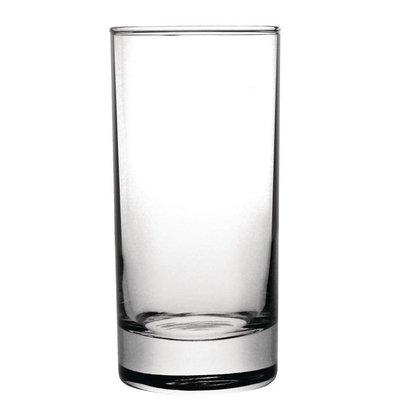 Olympia Longdrinkglas 285ml | Packed per 48