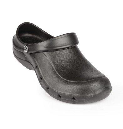 Goede Werkschoenen Voor Horeca.Horeca Schoenen Kopen Kwaliteit Schoeisel Xxlhoreca