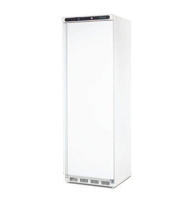 Polar Professionele Vrieskast - 365 Liter - 60x60x(h)185cm