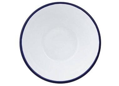 Enameled Tableware | Olympia