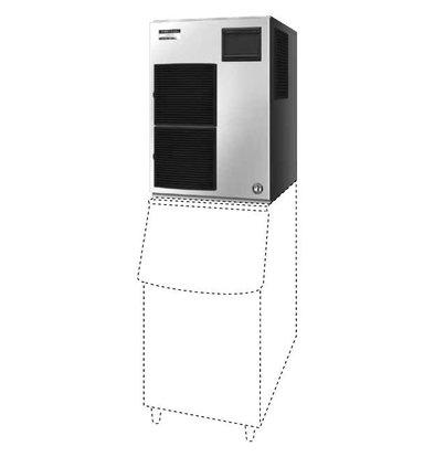 Hoshizaki Schilferijsmachine 450kg/24u | Hoshizaki FM-480AKE-HC(N)-SB | Luchtgekoeld | R290 Natuurlijk Koelmiddel
