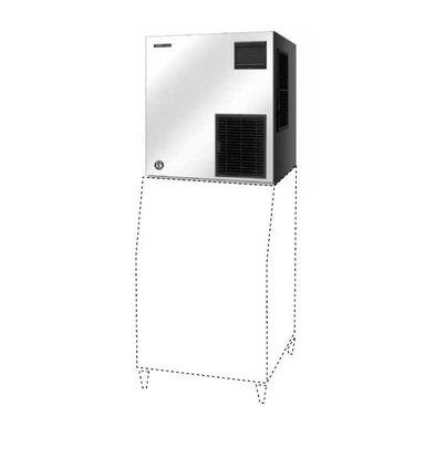 Hoshizaki Flaker 750kg / 24h | Hoshizaki FM 750AKE- (N) | Air-cooled | without Storage
