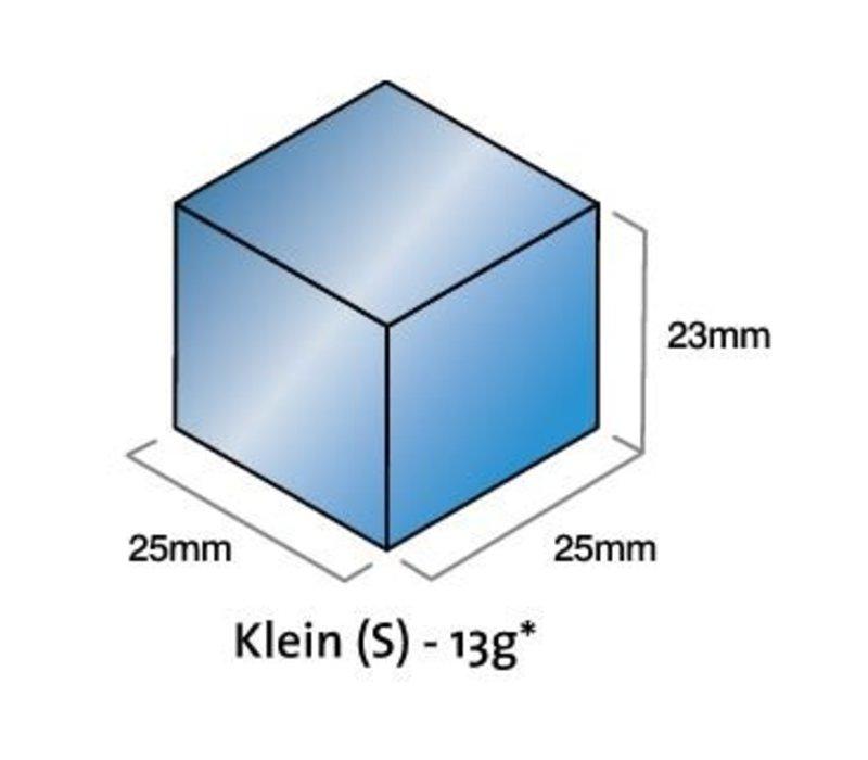Hoshizaki Ice maker 30kg / 24h   Hoshizaki IM-30CNE-HC   R290 Natural Refrigerant   Ice blocks size S / L
