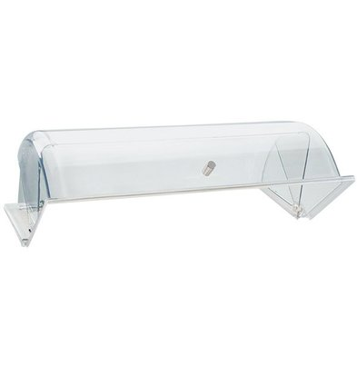 APS FSE Shell Buffet-set rectangular | 440x335x170 (h) mm