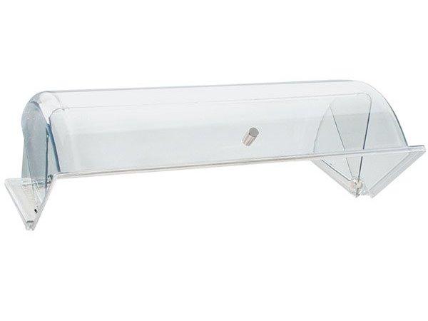 APS FSE Cover voor Buffet-set rechthoekig | 440x335x170(h)mm