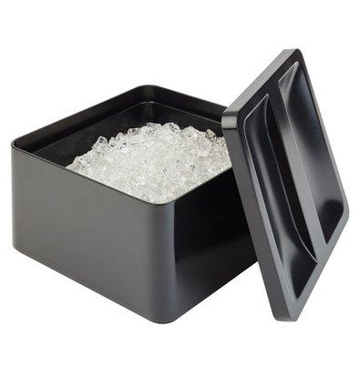 APS FSE IJsemmer | 5,4 Liter | 270x270x150(h)mm
