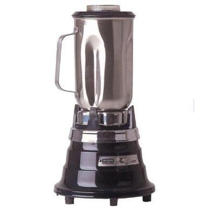 Waring Commercial Bar Waring Blender - 260W - 2 Speeds - 1 Litre