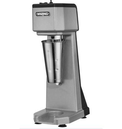 Waring Commercial Waring Blender Bar - Heavy Duty - 110W - 3 Speeds