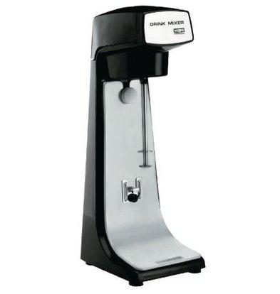 Waring Commercial Milk Shaker Waring - 120W - mixing bar 1 - 2 Speeds
