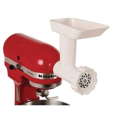 Kitchenaid Meat grinder - Kitchen Aid