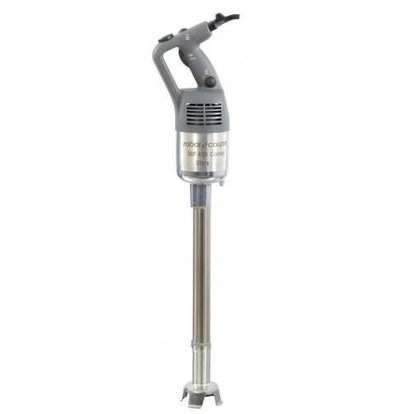 Robot Coupe Hand blender 500W | Robot Coupe MP450Combi Ultra | 450 (l) mm | Variable Speed: 1500-9000 rpm