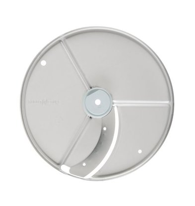 Robot Coupe Cutting disc | Robot Coupe 27051 | 1 mm Ø
