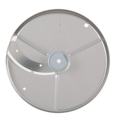 Robot Coupe Cutting disc | Robot Coupe 27087 | Ø5mm