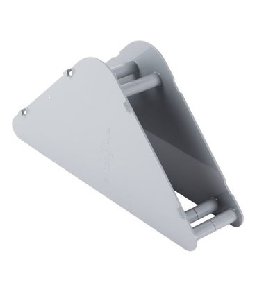 Robot Coupe Wall Polycarbonate Disk Holder | Robot Coupe 27258 | individual