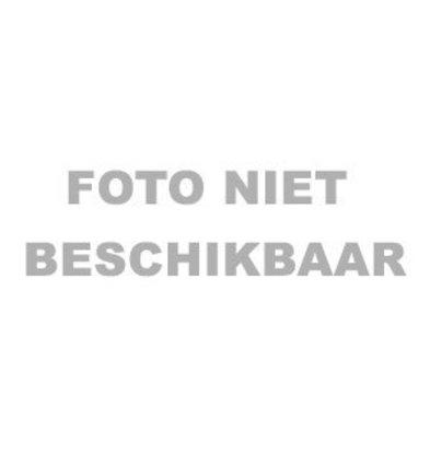 Gram Perforated Legschap White | Gram 81-872-1027 | 486x300mm