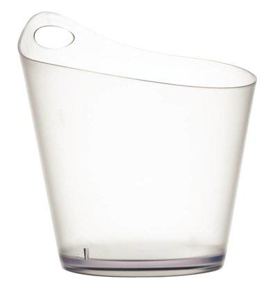 Bonzer Wine Cooler Salsa | acrylic | Ø20cm