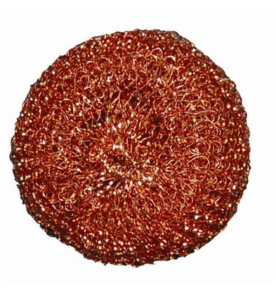 Jantex Panne Sponge Copper | Jantex | Per 20 Pieces