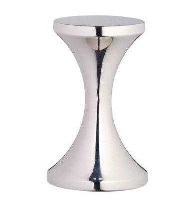 Kitchen Craft Koffiestamper RVS | 95mm