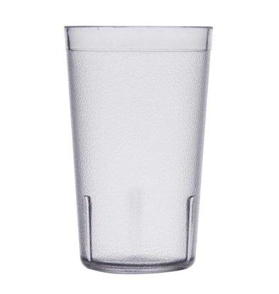Kristallon Glas Polycarbonaat | 280ml | Per 12 Stuks