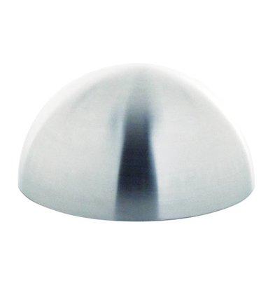 Matfer Halve Bol-vorm | Ø80mm