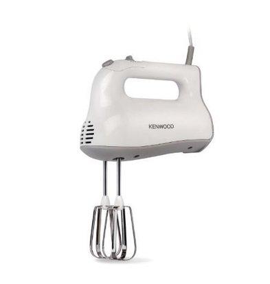 Kenwood Hand Mixer Kenwood | 280W | 3 speeds + Pulse Function