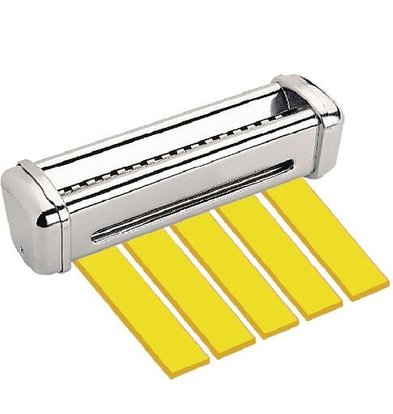 Imperia Fettuccine cutter | Imperia Pasta Machine | 6,5mm
