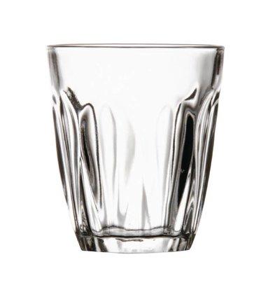 Olympia Sapglas Olympia | Gehard Glas | 200ml | 12 Stuks