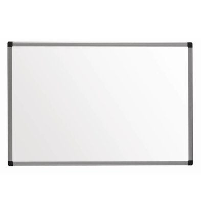 Olympia Magneetbord Wit | 600x900mm