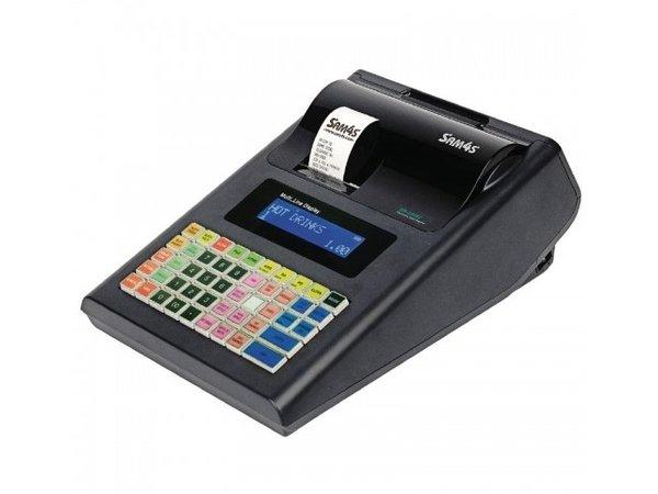 Sam4s Kassasysteem Traditioneel | Sam4s ER-230BEJ | Thermische Printer | LCD Display |
