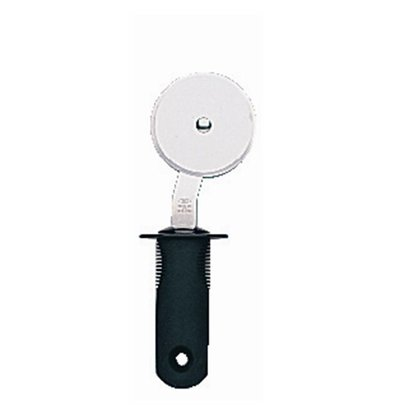 OXO Good Grip Pizzawiel | OXO | 76(l)mm