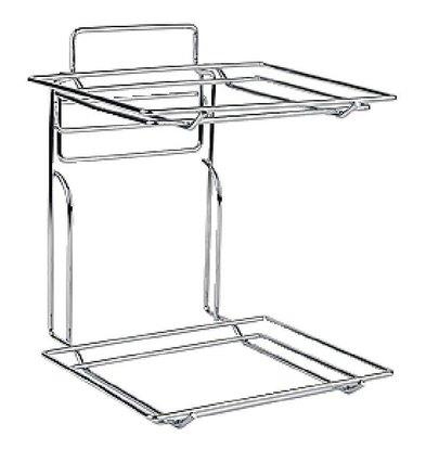 APS Broodmand Etagere | GN1/2