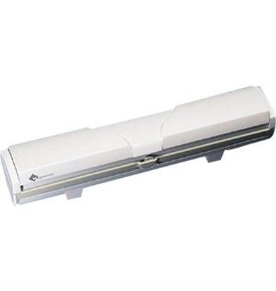 XXLselect Folie Dispenser Compact | Wrapmaster