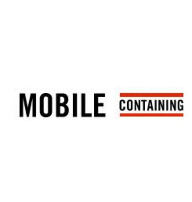 Mobile Containing Mobile Containing Onderdelen - Elk onderdeel van het merk Henkelman te koop