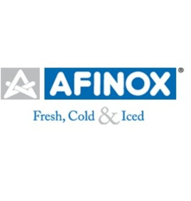 Afinox Afinox parts - each part of the brand Afinox for sale