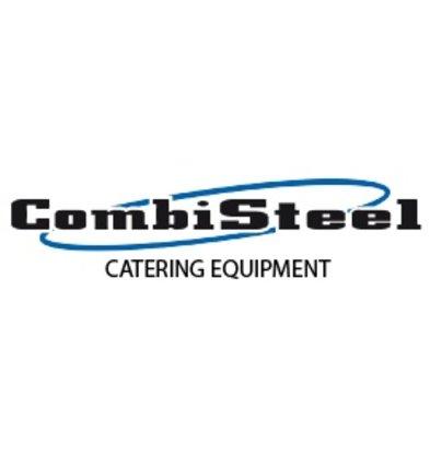 Combisteel Combisteel Onderdelen - Elk onderdeel van het merk Combisteel te koop