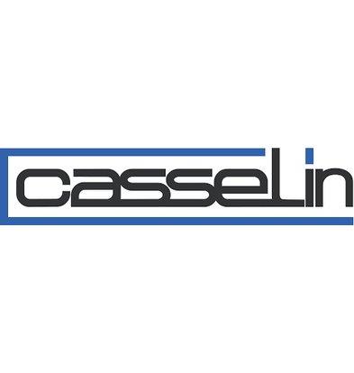 Casselin Casselin Parts - Each part of the Casselin brand for sale