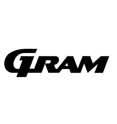 Gram Gram parts - Each part of the brand Gram for sale