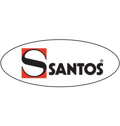 Santos Santos Onderdelen - Elk onderdeel van het merk Santos te koop