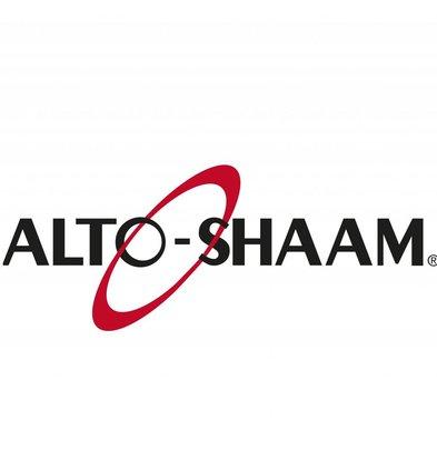 Alto Shaam Alto-Shaam parts - Each part of the Alto-Shaam brand sale