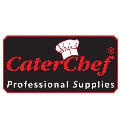 Caterchef Caterchef Onderdelen - Elk onderdeel van het merk Caterchef te koop
