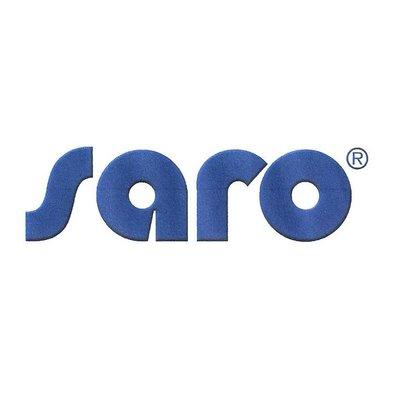 Saro SARO Onderdelen - Elk onderdeel van het merk Saro te koop