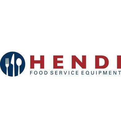 Hendi HENDI Onderdelen - Elk onderdeel van het merk Hendi te koop