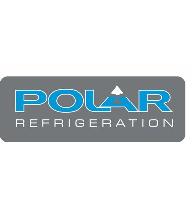 Polar POLAR parts - each part of the brand Polar sale