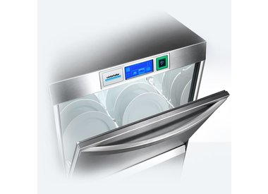 Winterhalter Dishwashers