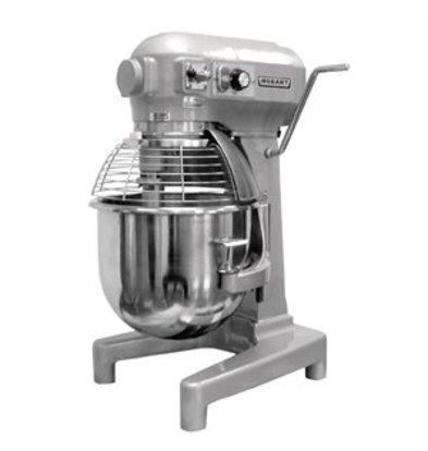 Hobart Planet mixer Hobart - A-200-20 Liter - Tabletop - A-200-N