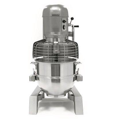 Hobart Planet mixer Hobart - H-800-80 Liter - Floor Model