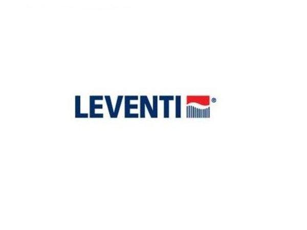 Leventi Condensorkap SLiM 1.06/1.10 NG | Leventi