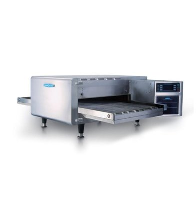 TurboChef TurboChef Oven Band Hhc 2020 | Suitable for 1/1 and 2/3 GN | 400V | Band Length 1219mm, Width 508mm