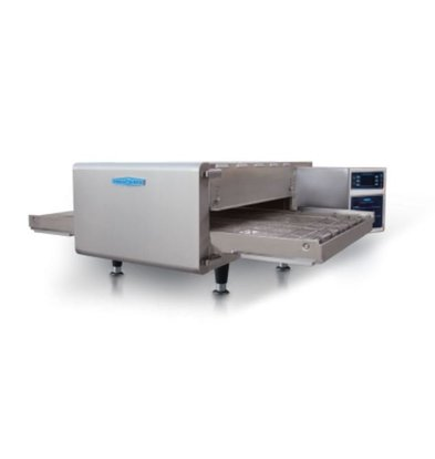 TurboChef TurboChef Oven Band Hhc 2620 | Suitable for 1/1 and 2/3 GN | 400V | Band Length 1219mm, Width 660mm