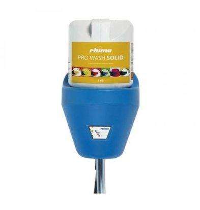 Rhima Dosing Solid 5000 | Pro Wash Solid